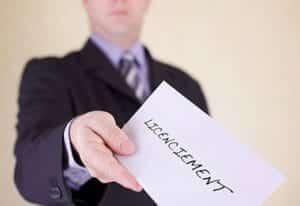 Nouveau décret relatif à la procédure de précision des motifs énoncés dans la lettre de licenciement