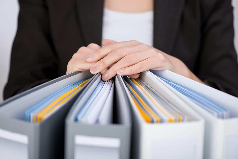 Le rapport d'audit est un mode de preuve licite dès lors que le salarié a été associé à la mesure d'expertise destinée à contrôler son activité