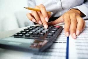 Reçu pour solde de tout compte : la date de signature constitue le point de départ du délai de dénonciation