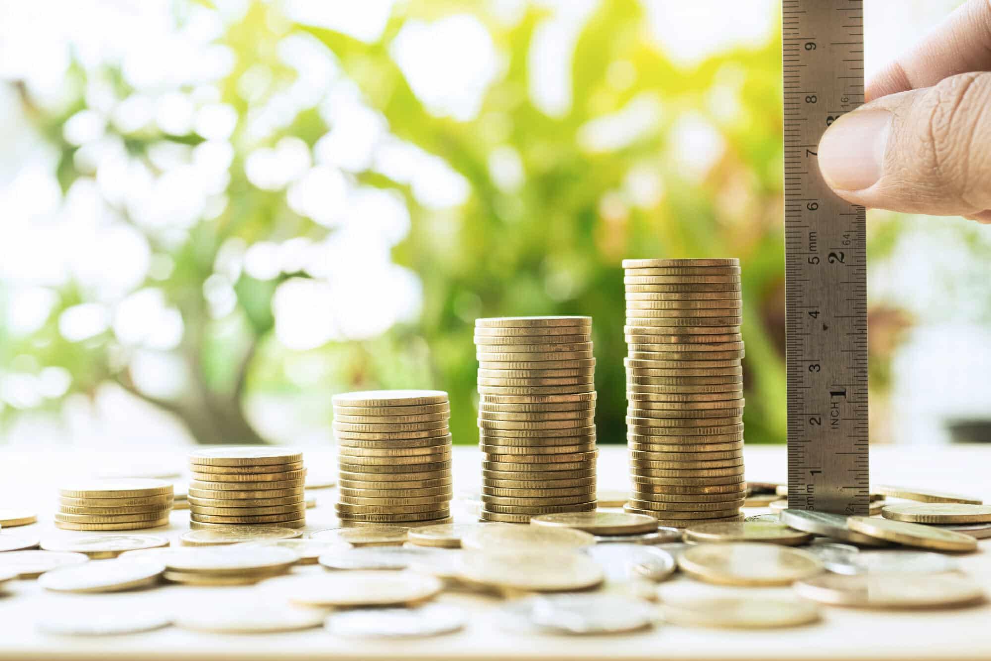 ACCRE : quelles sont les cotisations concernées | Audit-experts