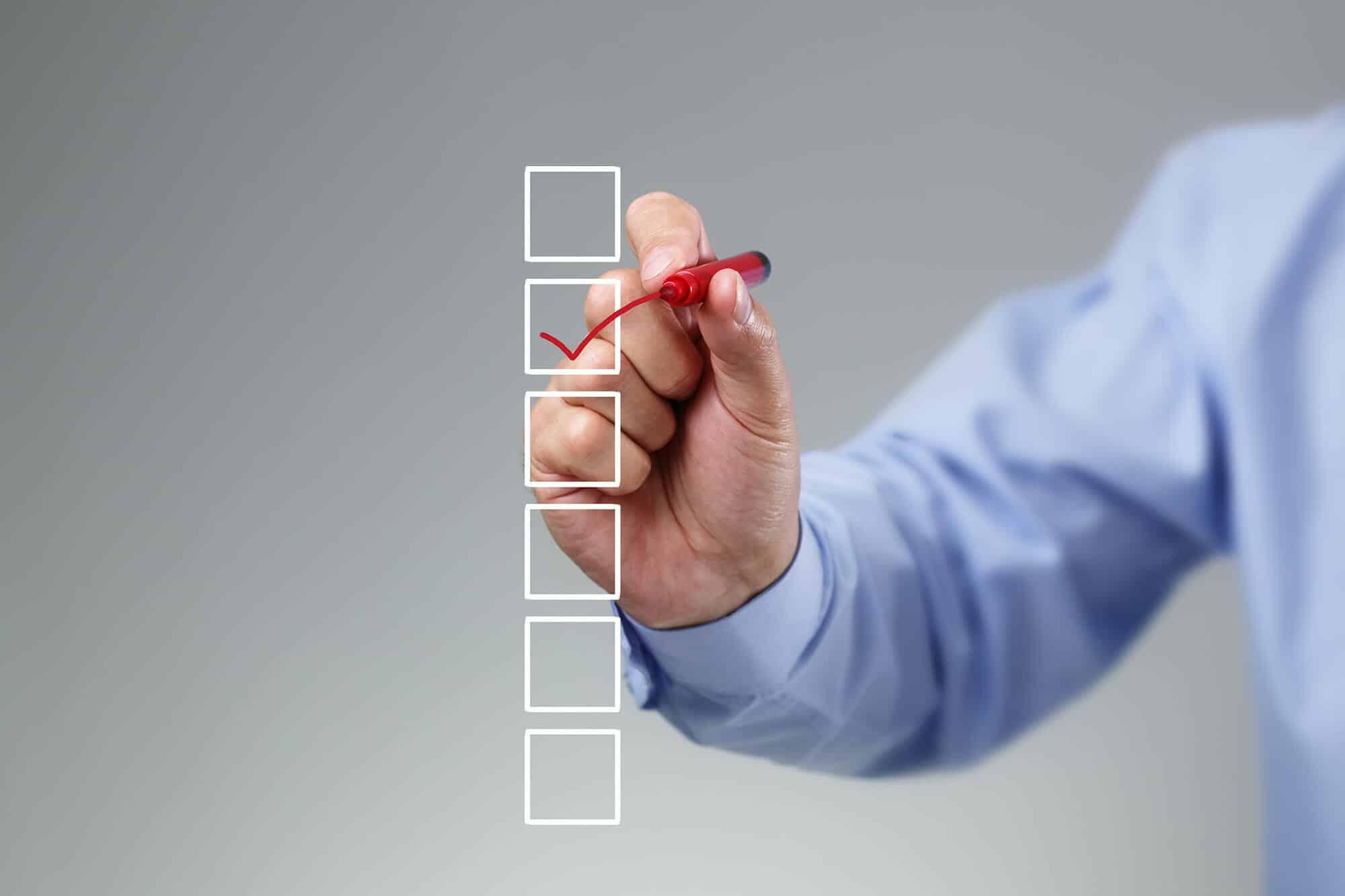 Mettre en place le CSE pour les employeurs d'au moins 11 salariés