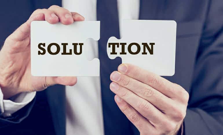 Reprise d'entreprise en difficultés ou en liquidation judiciaire
