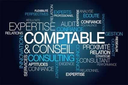 La solution pour sécuriser votre entreprise : Externalisation des services administratifs, comptables et financiers