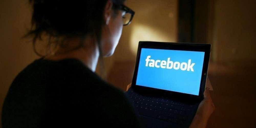 Tenir des propos injurieux à l'encontre de son employeur sur Facebook