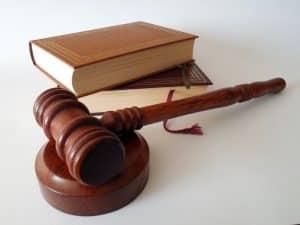 marteau-juriste