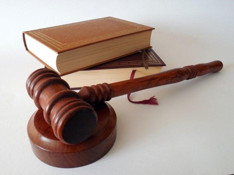 Assistance juridique des entreprises et des CE/CSE | Paris & France entière