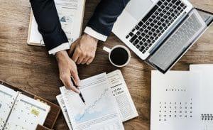 assistance-juridique-paris-audit-experts