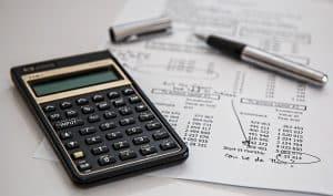 paie 300x177 - Audit de paie et de bulletins de paie