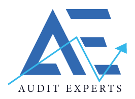cropped Audit experts logo 9 2 - Participation au salon SME