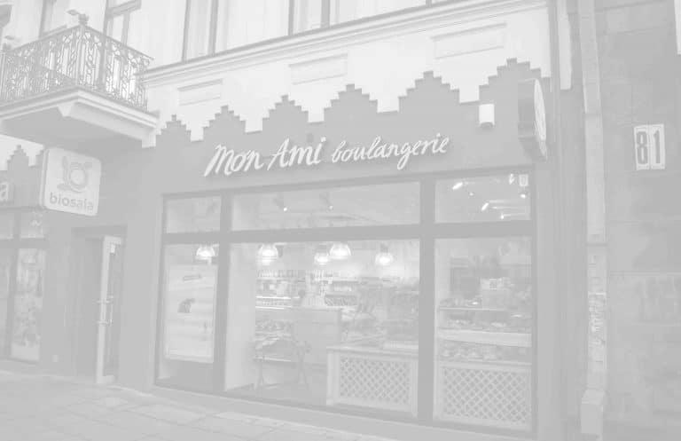 Mon Ami Boulangerie 8119944759 1 768x497 - Gérer un fonds de commerce de boulangerie
