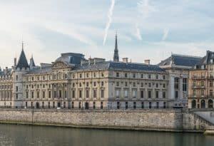 Décisions importantes de la Cour de Cassation – 1er semestre 2019