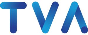 illustration pour article sur taux de TVA travaux