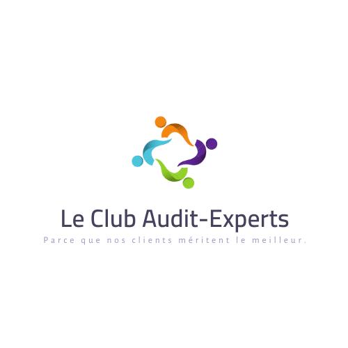 cabinet comptable paris 8 programme fidélité