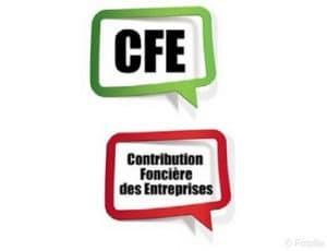 CFE 300x230 - CFE : généralités