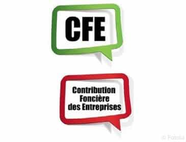 CFE : généralités