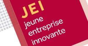 La prorogation du dispositif des jeunes entreprises innovantes