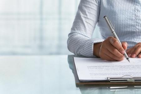 Les pactes d'associés et d'actionnaires