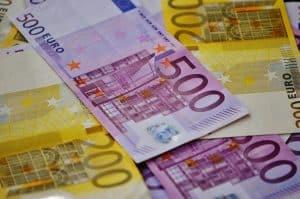 1500 euros coronavirus audit experts 300x199 - ACCUEIL