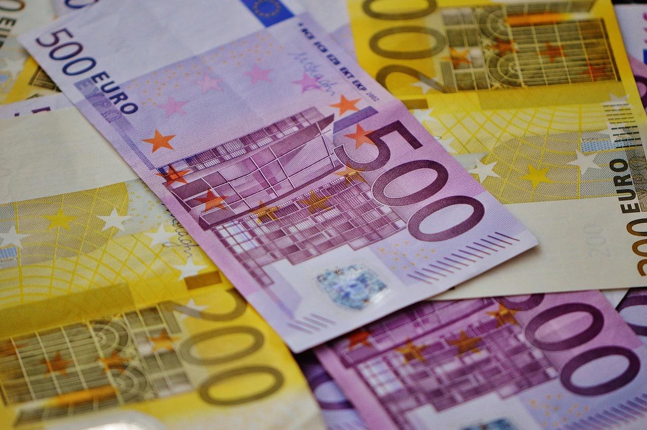 Coronavirus : 1500 euros pour aider les petites entreprises françaises