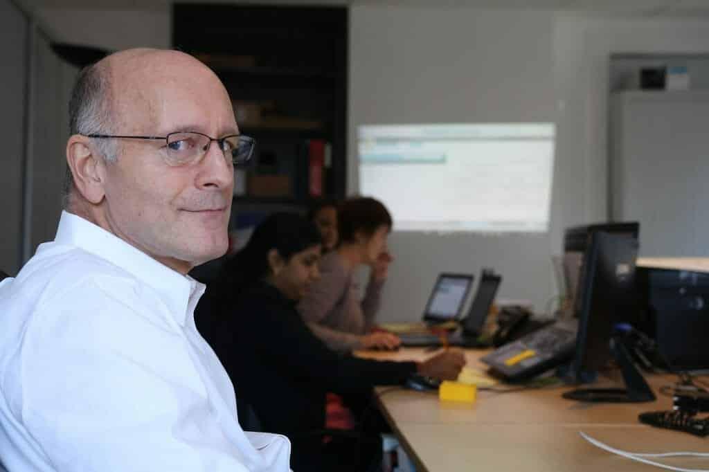 Audit experts cabinet d expertise comptable paris ile de france - EXPERTISE-COMPTABLE