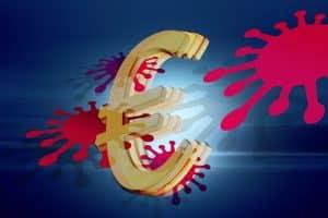 audit experts fonds de solidarite coronavirus 5000 euros 300x200 - ACCUEIL