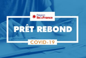 audit experts pret rebond flash covid 19 300x203 - ACCUEIL