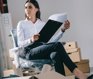 demenagement professionnel audit experts 300x254 - ACCUEIL