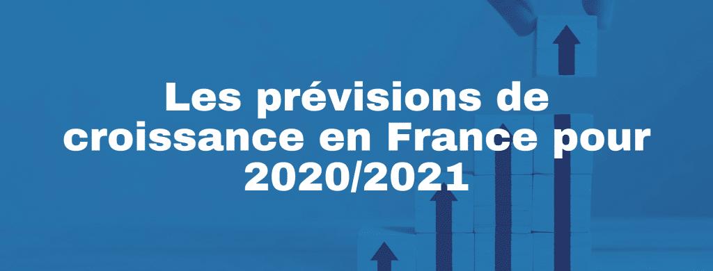 Copie de presence numerique pour les agences immobilieres 1024x390 - Les prévisions de croissance en France pour 2020/2021