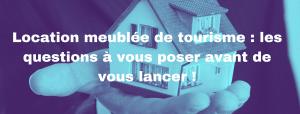 Location meublee tourisme 300x114 - ACCUEIL