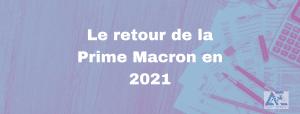 prime macron 2021 300x114 - ACCUEIL