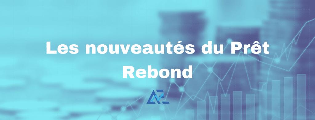 pret rebond flash  1024x390 - Le Prêt Rebond Flash