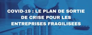 plan de sortie de crise  300x114 - ACCUEIL