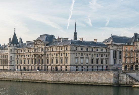 Cour de Cassation Paris oanldy0uhzzbdijwggj8talbn8f74bkhn8iqs532g6 - Décisions importantes de la Cour de Cassation - 1er semestre 2019