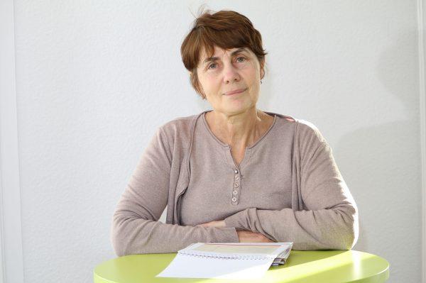 expert-comptable-paris_evguenia